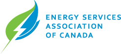 Energy Services Association of Canada
